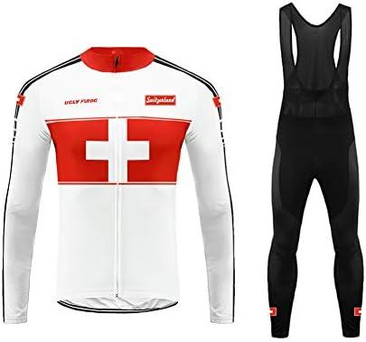 BurningBikewear Uglyfrog Maillot Ciclismo, Ropa Ciclismo ...