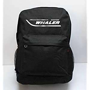 Boston Whaler Sale