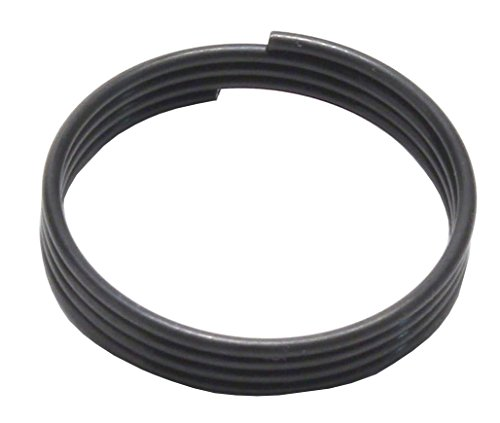 - Kyosho Servo Saver Strong Ring UM789