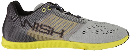 Gris Vanish R Yellow Altra Black wOgqT0Z