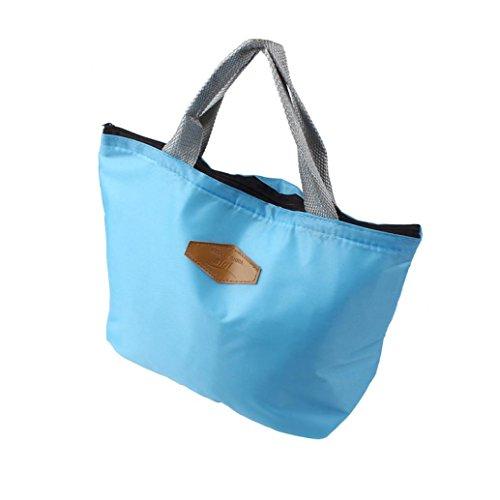 Century 21 Plastic Bags - 9