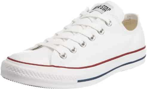 dae6e9a889e8a6 Converse Unisex Chuck Taylor All Star Low Basketball Shoe (46-47 M EU
