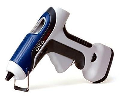 ColdHeat 30116 Cordless Glue Gun Kit
