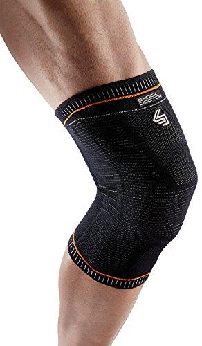 Ultra Gel Knee Pads - 3
