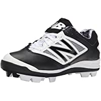 New Balance 4040v3 Youth Baseball Shoes (Little Kid/Big Kid)