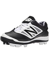 J4040V3 Youth Baseball Shoe (Little Kid/Big Kid)