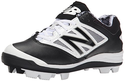 new balance baseball shoes youth