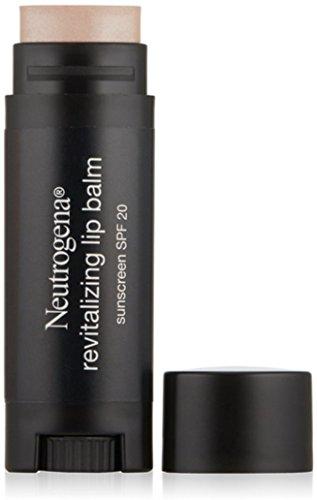 Revitalizing Lip Balm - 8