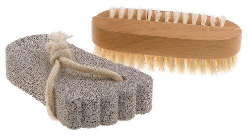 Taymor Bath Caddy Spa/Gift Set by Taymor Industries (Image #2)