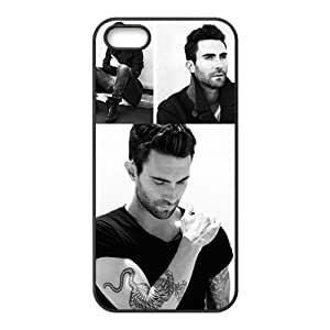 RMGT Distinctive handsome mature man Cell Phone Case for Iphone ipod touch4