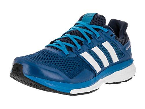 Adidas Performance Men s Supernova Glide 8 M Running Shoe