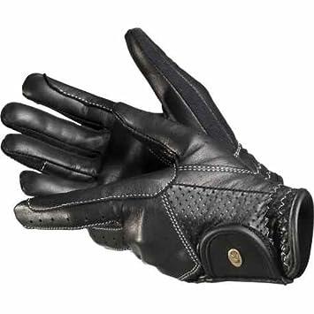 Lederhandschuhe Reitsport Scippis Gloves versch Farben Reithandschuhe Western