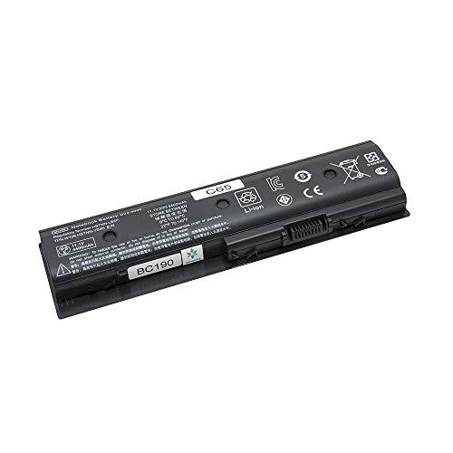 Bateria para Notebook HP PN 672326-251   6 Células