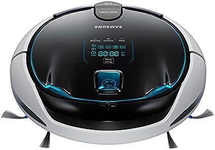 Aspirateur robot SAMSUNG VR5000 POWERBOT SR10J50: Amazon