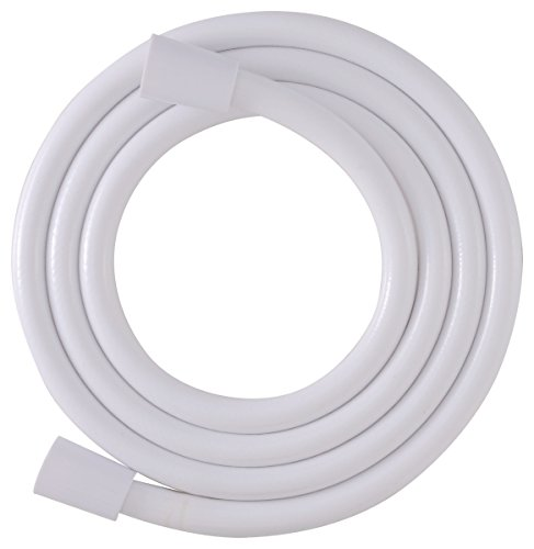 72 inch hand held shower hose - 4