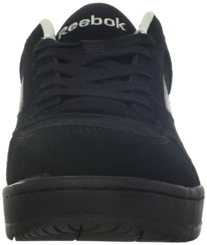 6c4c4d3ac5f2 Reebok Work Men s Soyay RB1910 Skate Style EH Safe - Choose SZ color ...