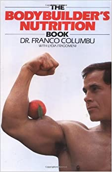 Franco columbo bodybuilding bodybuilders over 50 can recommend