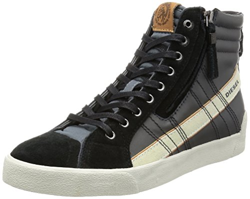 diesel-mens-d-velows-d-string-plus-fashion-sneaker-castlerock-black-85-m-us