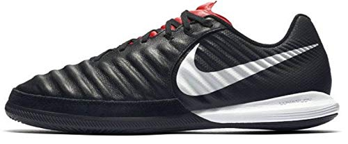 Homme Crimson 001 Basses Legend Multicolore Pro 7 NIKE Platinum Black Sneakers Lt Pure Lunar IC YapqwO06