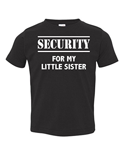 Compare price to big brother carters for Big brother shirts for toddlers carters