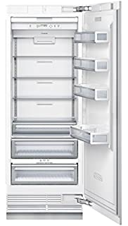 thermador t24ir800sp. thermador 30 in. panel ready refrigerator column - t30ir800sp t24ir800sp