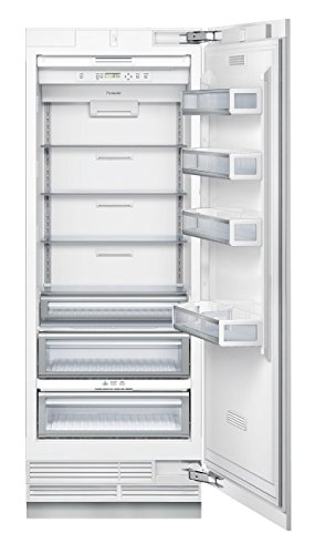 thermador-30-in-panel-ready-refrigerator-column-t30ir800sp