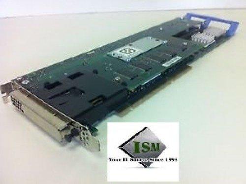 IBM 44V3325 IBM 42R5995 PCI-x Ultra 4 RAID Controller Card 44V3325 ()