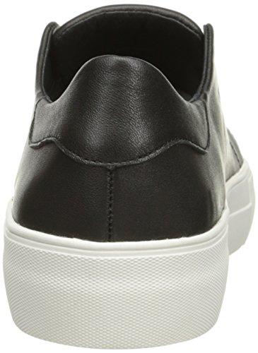 J Slides Jslides Womens Alara Fashion Sneaker Black