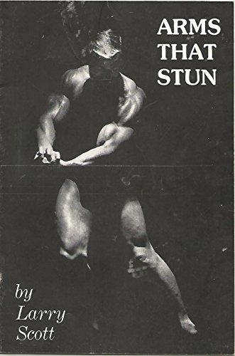 Arms That Stun