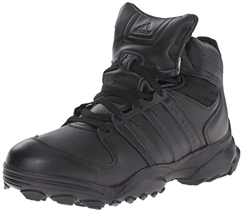 adidas Performance Men's GSG-9.4 Tactical Boot