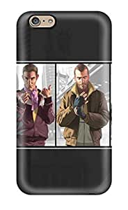 New Arrival Premium 6 Case Cover For Iphone (gta )