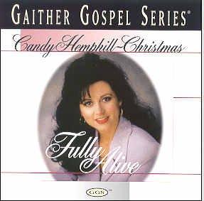 gaither gospel series christmas fully alive