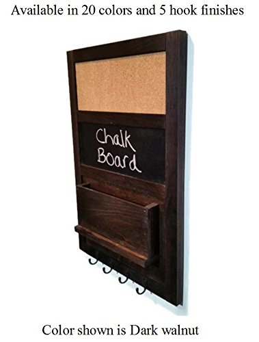 renewed-decor-carlsberg-wall-organizer-featuring-a-mail-slot-corkboard-chalkboard-and-4-key-hooks-av