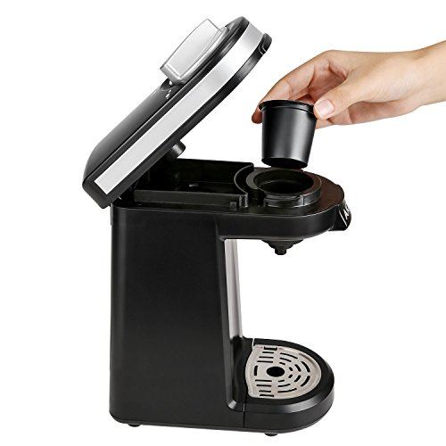 Buy pod coffee machines