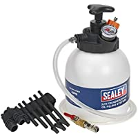 Sealey VS70095 - Herramienta de mano