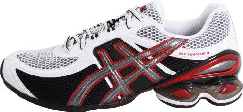 944c2a511ec7 ASICS Men s GEL-Frantic 6 Running Shoe