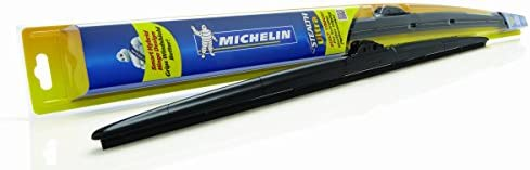 Michelin 8520 Stealth Ultra Windshield Wiper Blade with Smart Technology, 20