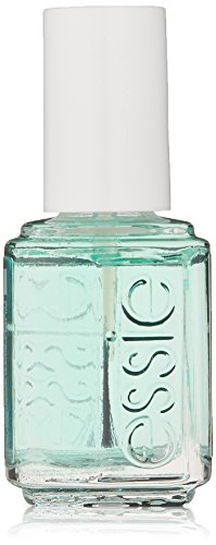 Essie Treatment - essie first base base coat, adhesion + protection, 0.46 fl. oz.
