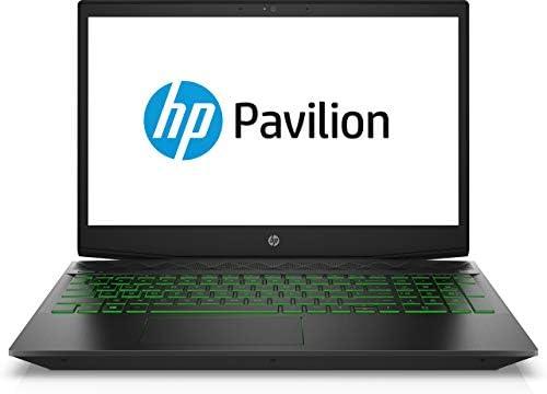 Portátil hp Pavilion 15-cx0002ns - i5-8300h 2.3ghz - 8gb - 256gb ...