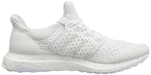 brown Ultraboost Adidas Men's White Originals white Clima UFFYqHErw