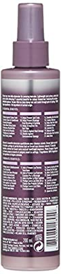 Pureology Colour Fanatic Hair Treatment Spray with 21 Benefits