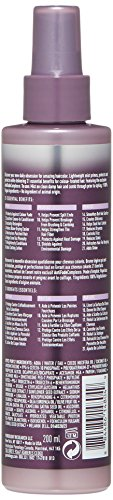 PUREOLOGY-Colour-Fanatic-Hair-Treatment-Spray-with-21-Benefits-67-fl-Oz