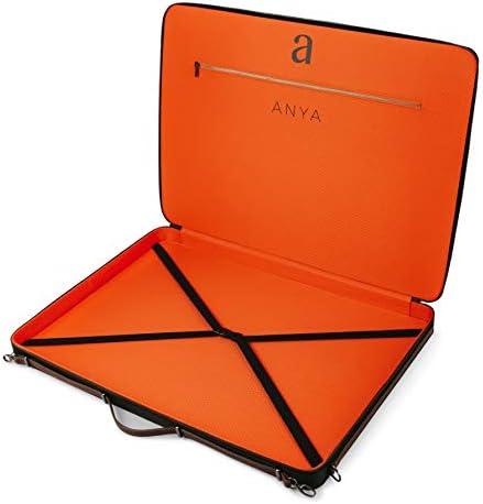 Anya Art Portfolio Case Carrying product image