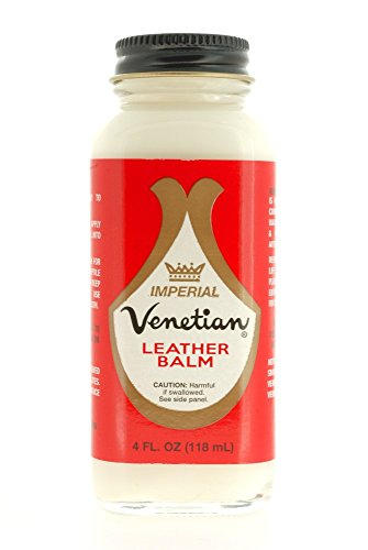 Venetian Imperial Leather Balm Ounces product image