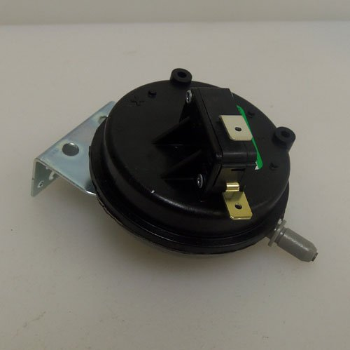 """Rheem Furnace Vent Air Pressure Switch Replacement for Part # 42-24012-05 1.50"""" WC"""