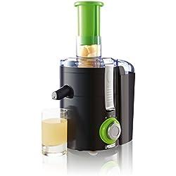 412QnJn4MlL. AC UL250 SR250,250  - Nutrirsi al meglio con la centrifuga per i succhi che fa bene alla salute