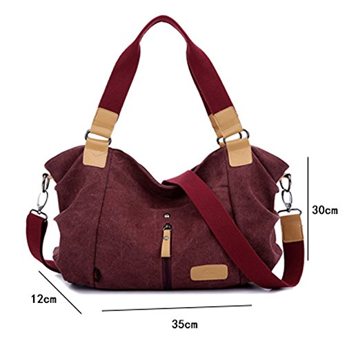 Womens Handbags Handbags Messenger Tote Hobo Shoulder 327 Bags Pink Crossbody Top Canvas LWK Handle Women for OnxYXwqS5P
