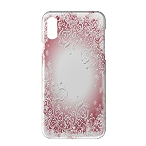 iphone 6 case for girls prime