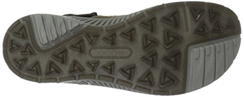 ECCO  Mens Terra 2S Athletic Sandal Pick SZ//Color.