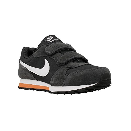 009 Boys' Runner 5C 13 2 Nike 807317 GR MD PS US 31 5 Bdqxp
